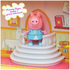 Peppa Pig Princess Peppa