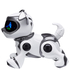 Teksta Voice Recognition Puppy: Image 4