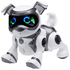 Teksta Voice Recognition Puppy: Image 2