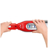 Bosch BCH6PETGB Pro Animal Upright Cordless Vacuum Cleaner (25.2V): Image 6