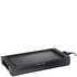Russell Hobbs 22550 Griddle with Removable Plate