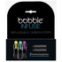 bobble Infuse Replacement Filter 2 Pack