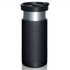 Bobble Presse Coffee Cup - Black: Image 1