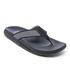 UGG Men's Tenoch Hyperweave Treadlite Toe Post Sandals - Black: Image 3