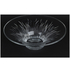 RCR Fire Crystallite Centre Piece Bowl: Image 2