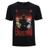 T-Shirt Homme Star Wars Rogue One Trooper - Noir