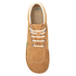 Kickers Men's Kick Hi Leather Boots - Tan: Image 3