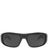 SunnyCam Xtreme HD Video Recording Glasses: Image 2