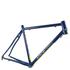 Kinesis Racelight T3 Frame - Blue: Image 1