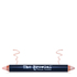 The BrowGal Highlighter Pencil 01 6g - Champagne/Cherub: Image 1