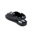 Mini Melissa Toddlers' Fabula Mia Sandals - Black: Image 5