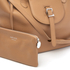 meli melo Women's Thela Tote Bag - Light Tan: Image 5