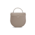 meli melo Women's Ortensia Cross Body Bag - Taupe: Image 6