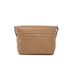 meli melo Women's Maisie Medium Cross Body Bag - Tan: Image 6