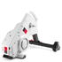 Elite Drivo Direct Drive FE-C, B Mag Turbo Trainer with Power Meter
