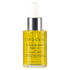 Circ-Cell Extraordinary Face Oil - Wooshies Blend: Image 1