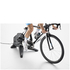 Tacx Flux Smart Trainer: Image 2