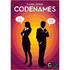 Codenames Game: Image 1