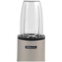 Prolectrix EK2292 Nutri Go Multi-Purpose Nutrient Extractor Blender 100 - White