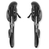 Campagnolo Potenza 11 Speed Ergopower Shift/Brake Lever Set