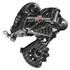 Campagnolo Record 11 Speed Rear Derailleur - Black: Image 1