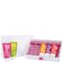 Weleda Mini Body Lotions Draw Pack 5 x 20ml: Image 2