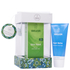 Weleda Skin Food and Foot Balm Gift Box (Worth £14.95): Image 1