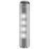 Fabric FL300 Front Light: Image 2