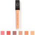 HD Brows Lip Gloss (Various Shades): Image 1