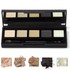 High Definition Eye & Brow Palette - Bombshell: Image 1