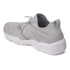 Puma Blaze of Glory Soft Trainers - Grey: Image 4