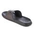 Puma Women's Popcat Swan Slide Sandals - Puma Black: Image 4