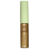 PIXI Brow Brightener - Gold: Image 1