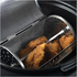 Tower T17004 Digital Air Fryer 8L: Image 2