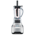 Sage by Heston Blumenthal BBL910UK The Boss Blender: Image 2