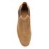 Hudson London Men's Tonti Suede Chelsea Boots - Tobacco: Image 3