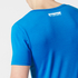 Myprotein The Original T-Shirt - Blue - S