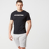 Myprotein The Original T-Shirt - Black - S