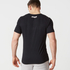 The Original T-Shirt - Black - XS