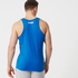 The Original Vest - Blue - S