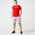 Myprotein The Original T-Shirt - Red - S