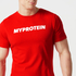 Myprotein The Original T-Shirt - Red - XXL
