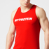 The Original Vest - Red - XXL