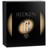 Redken All Soft Gift Set: Image 1