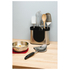 simplehuman Brushed Steel Utensil Holder: Image 3