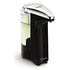simplehuman Sensor Soap Dispenser - Black 237ml