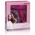 BaByliss Limited Edition Hair Dryer Gift Set: Image 1