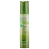 Giovanni Ultra-Moist Leave In Conditioner & Styling Elixir 118ml: Image 1