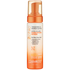 Giovanni GNV 2chic U-Volume Styling Mousse 207ml: Image 1