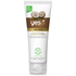 yes to Coconut Ultra Moisture Conditioner 280ml: Image 1